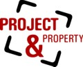 Project and Property